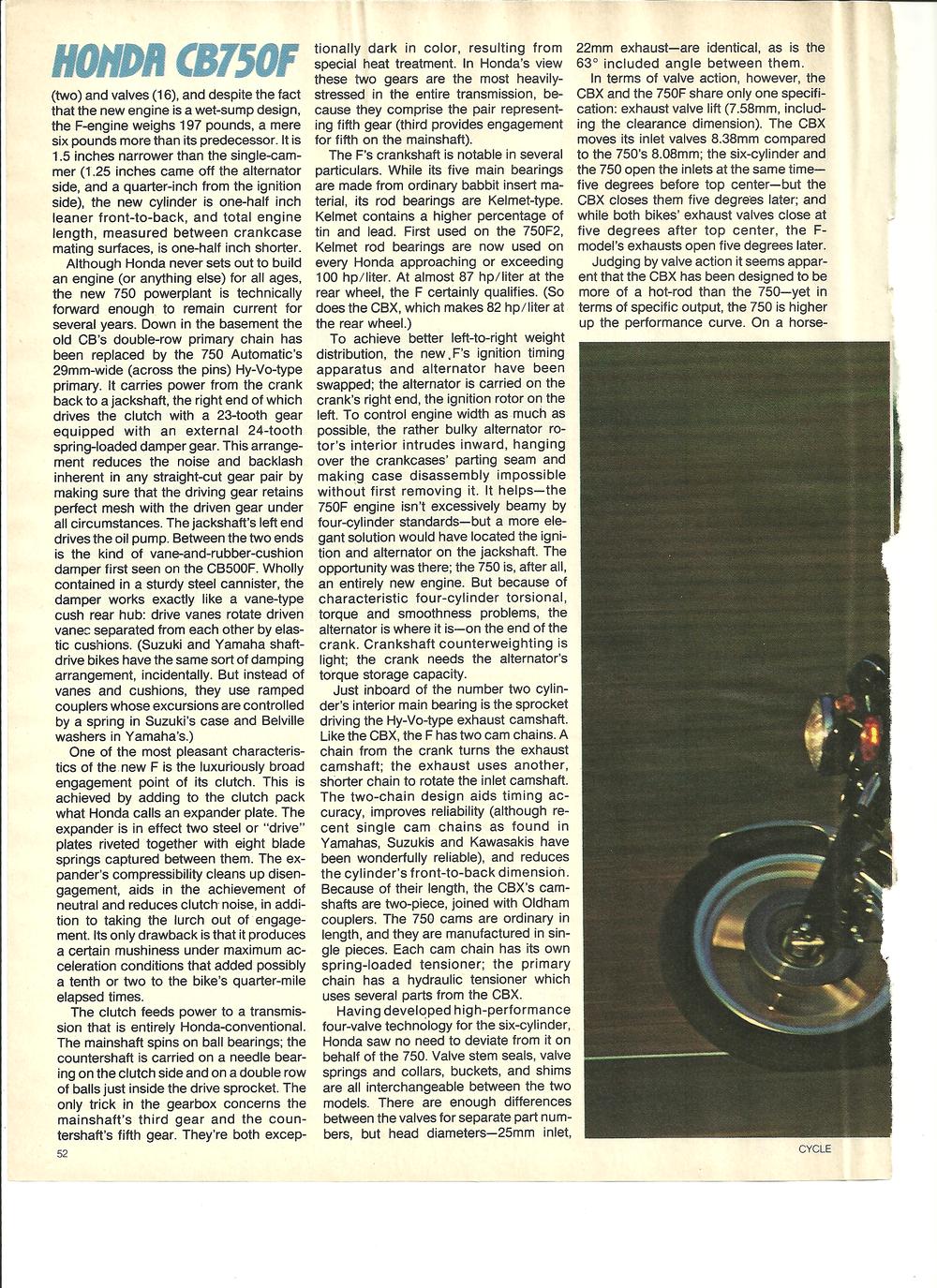 1979_Honda_CB750F_test_pg3.png