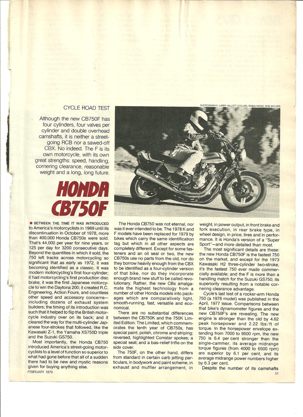 1979_Honda_CB750F_test_pg2.png