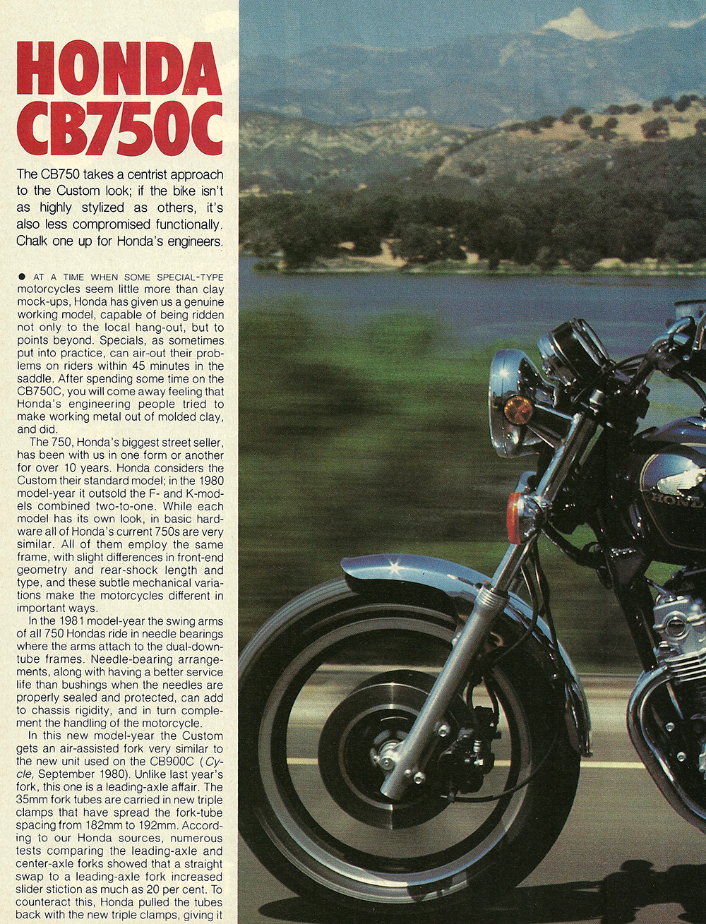 1980 Honda CB750C road test 01.jpg