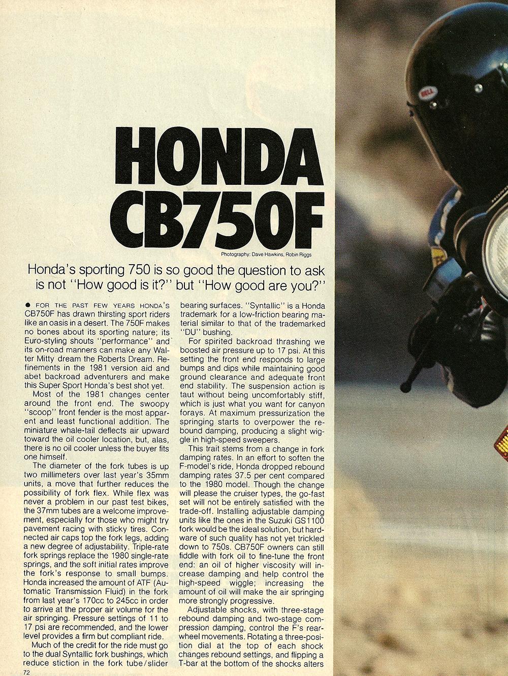 1980 Honda CB750F road test 01.jpg