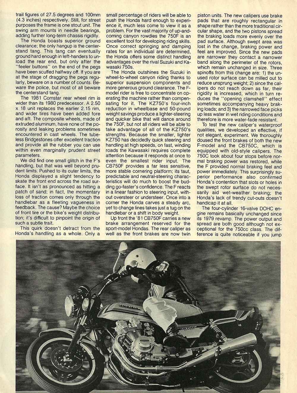 1980 Honda CB750F road test 04.jpg