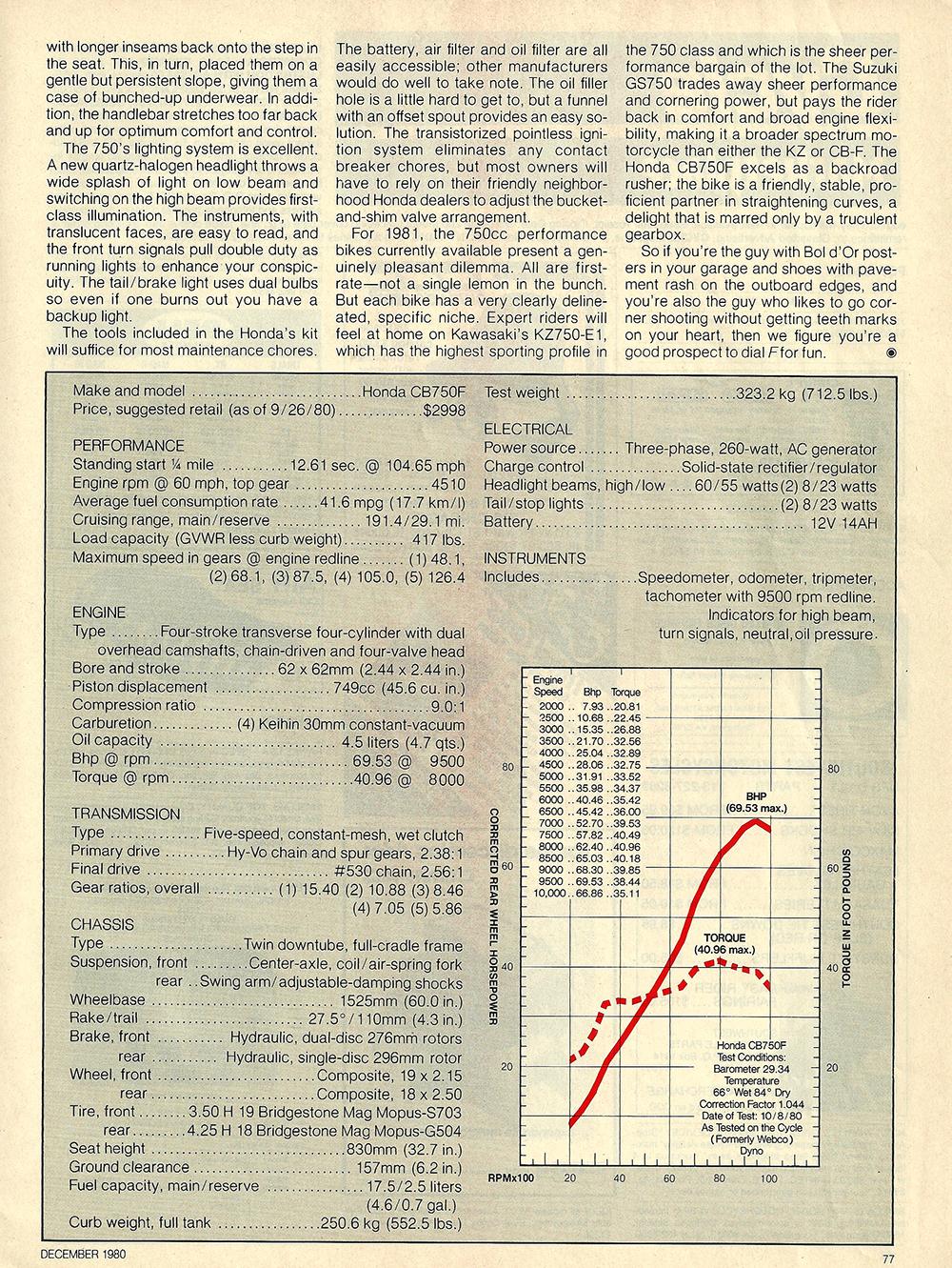 1980 Honda CB750F road test 06.jpg