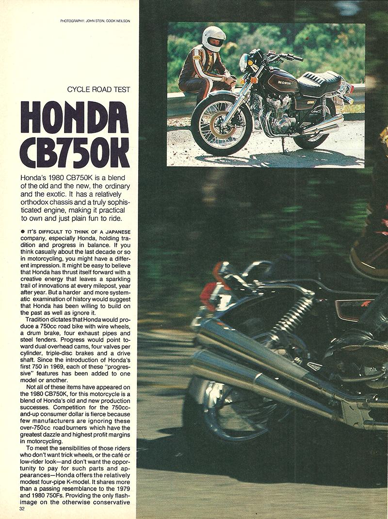 1979_Honda_CB750K_test_pg1.png
