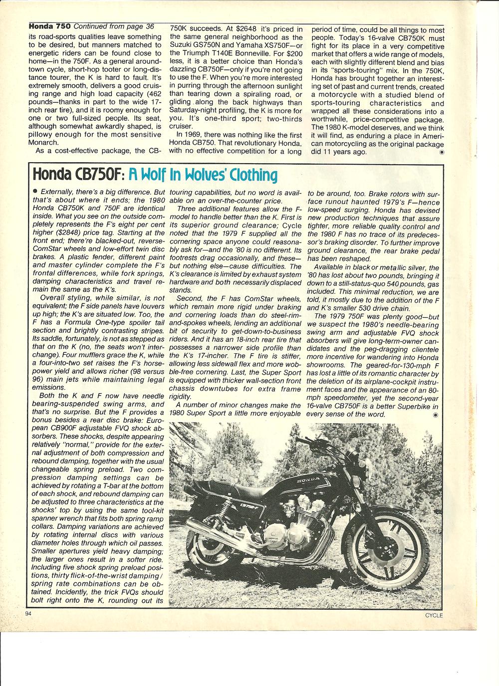 1979_Honda_CB750K_test_pg6.png