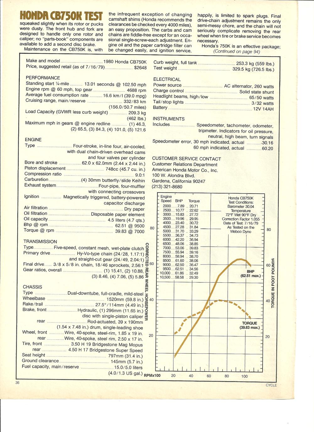 1979_Honda_CB750K_test_pg5.png