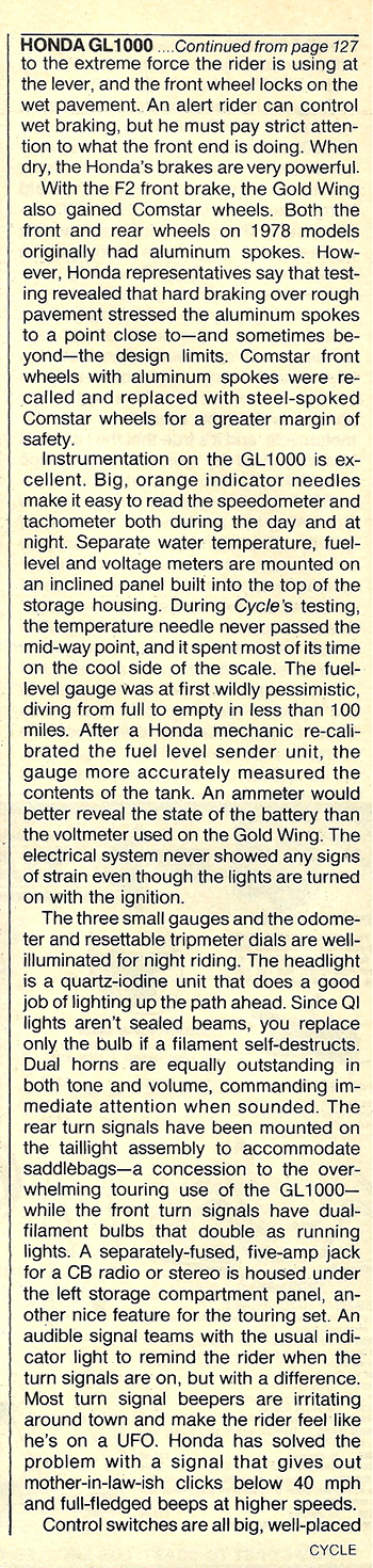 1978 Honda GL1000 road test 07.jpg