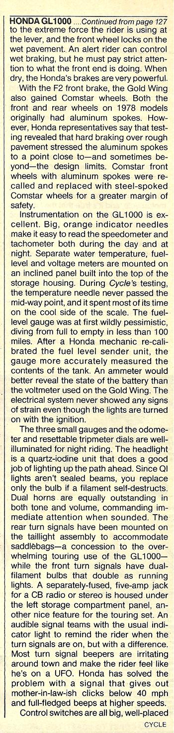 1978 Honda GL1000 road test 07.jpg