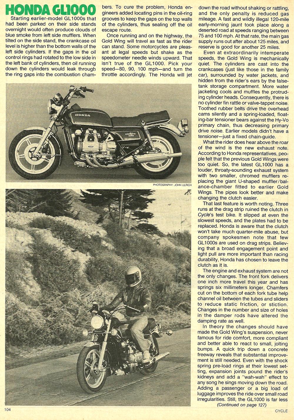 1978 Honda GL1000 road test 05.jpg
