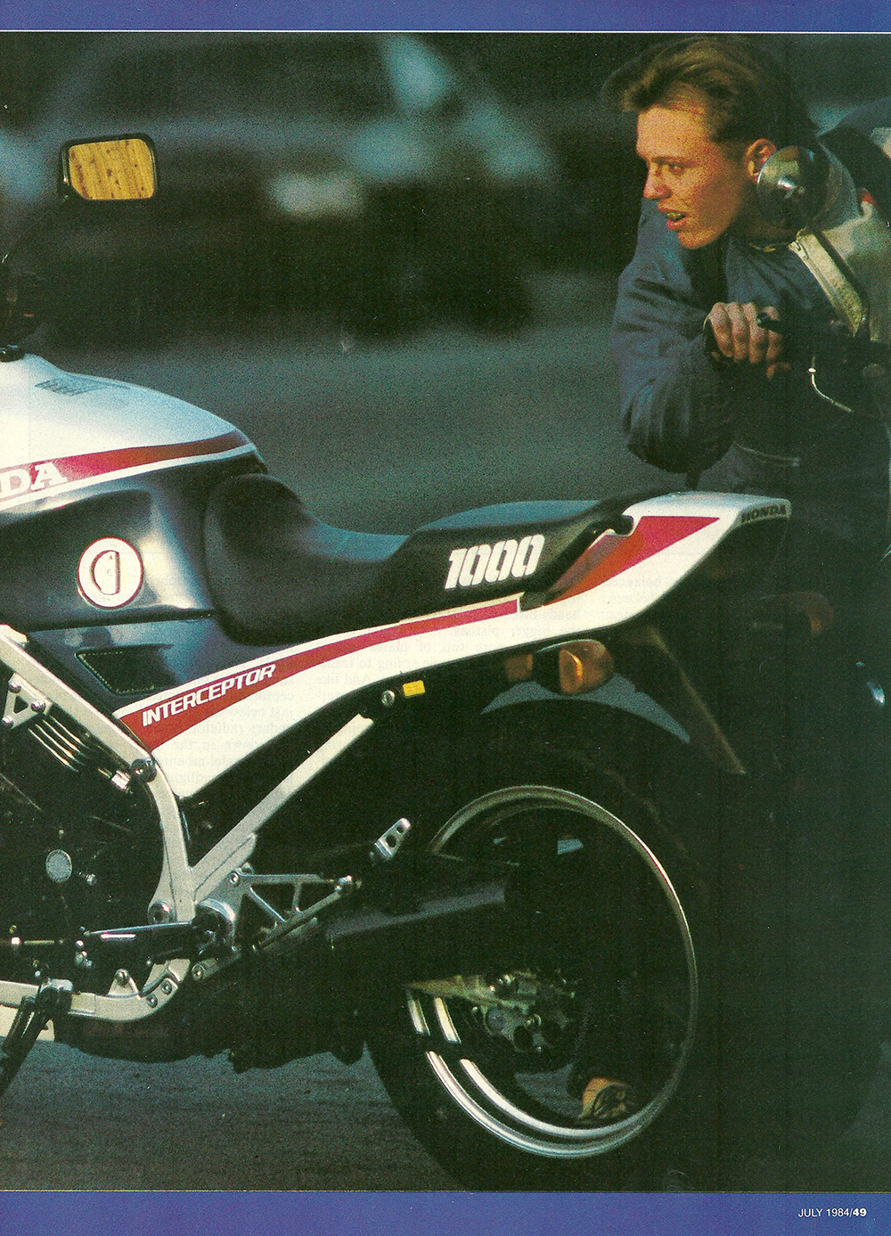 1984 Honda 1000 Interceptor 02.jpg