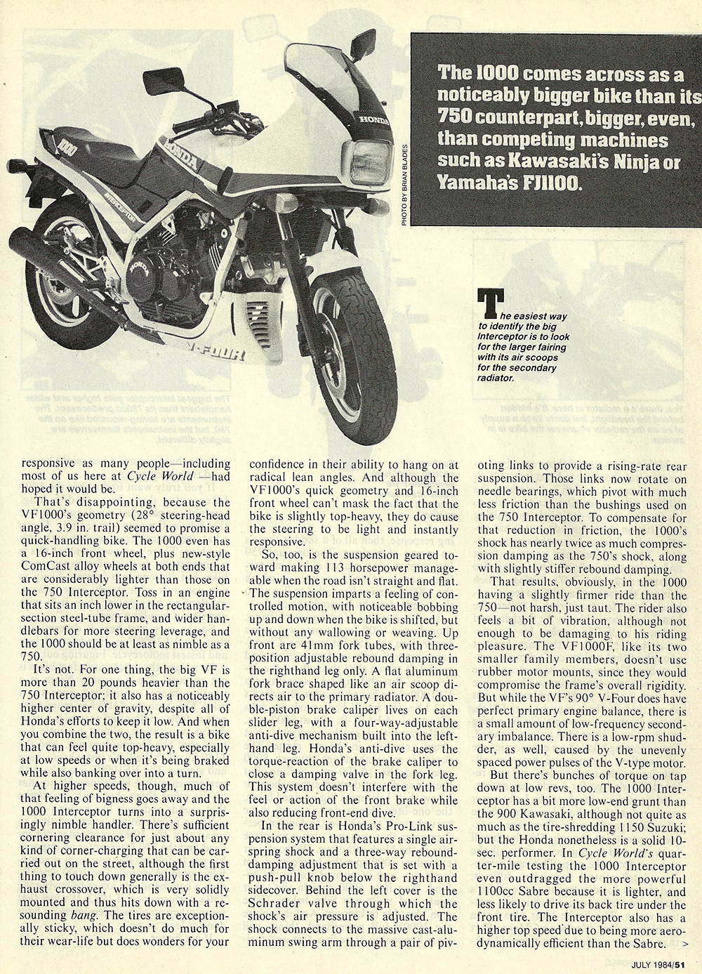 1984 Honda 1000 Interceptor 04.jpg