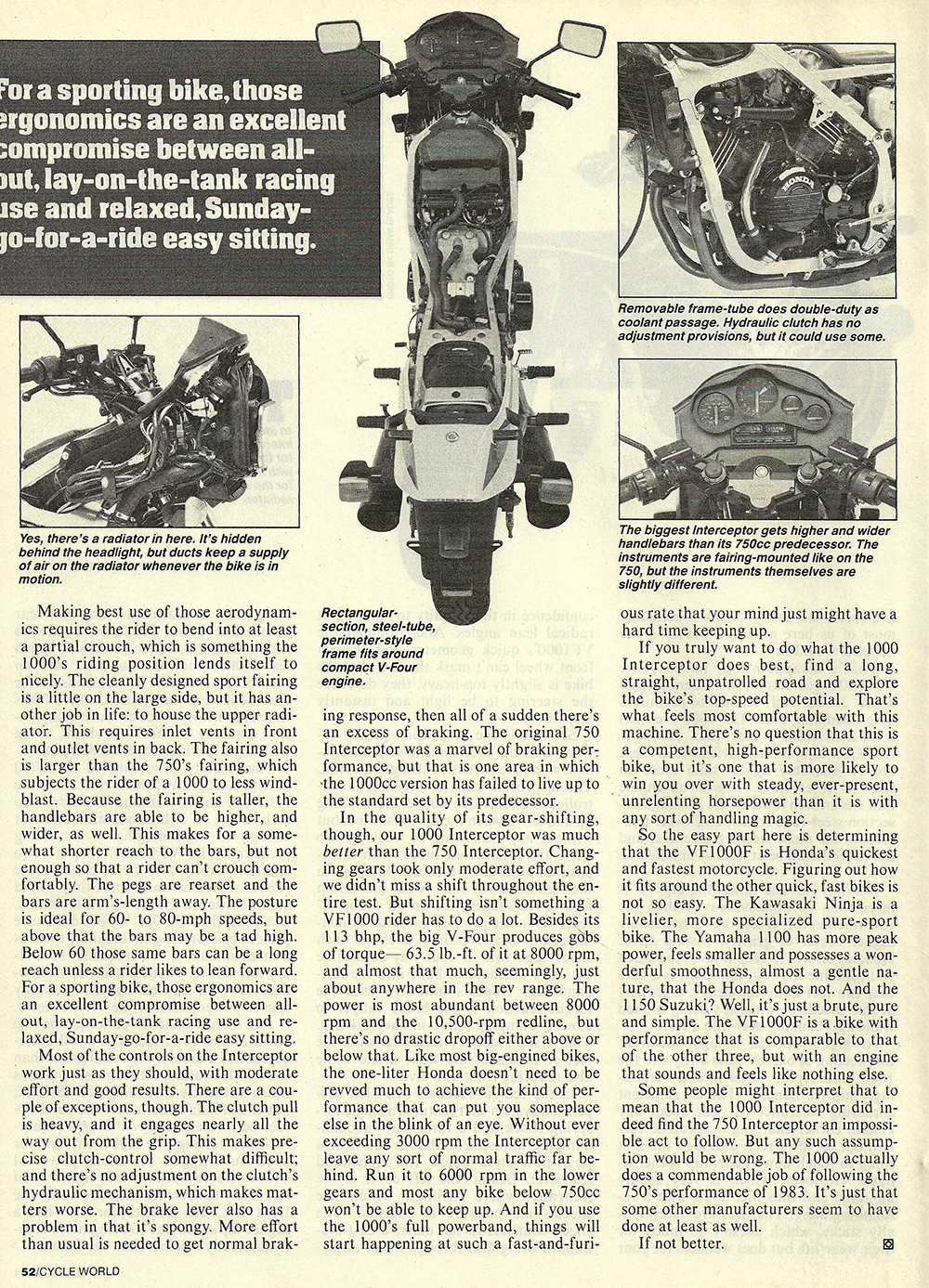 1984 Honda 1000 Interceptor 05.jpg