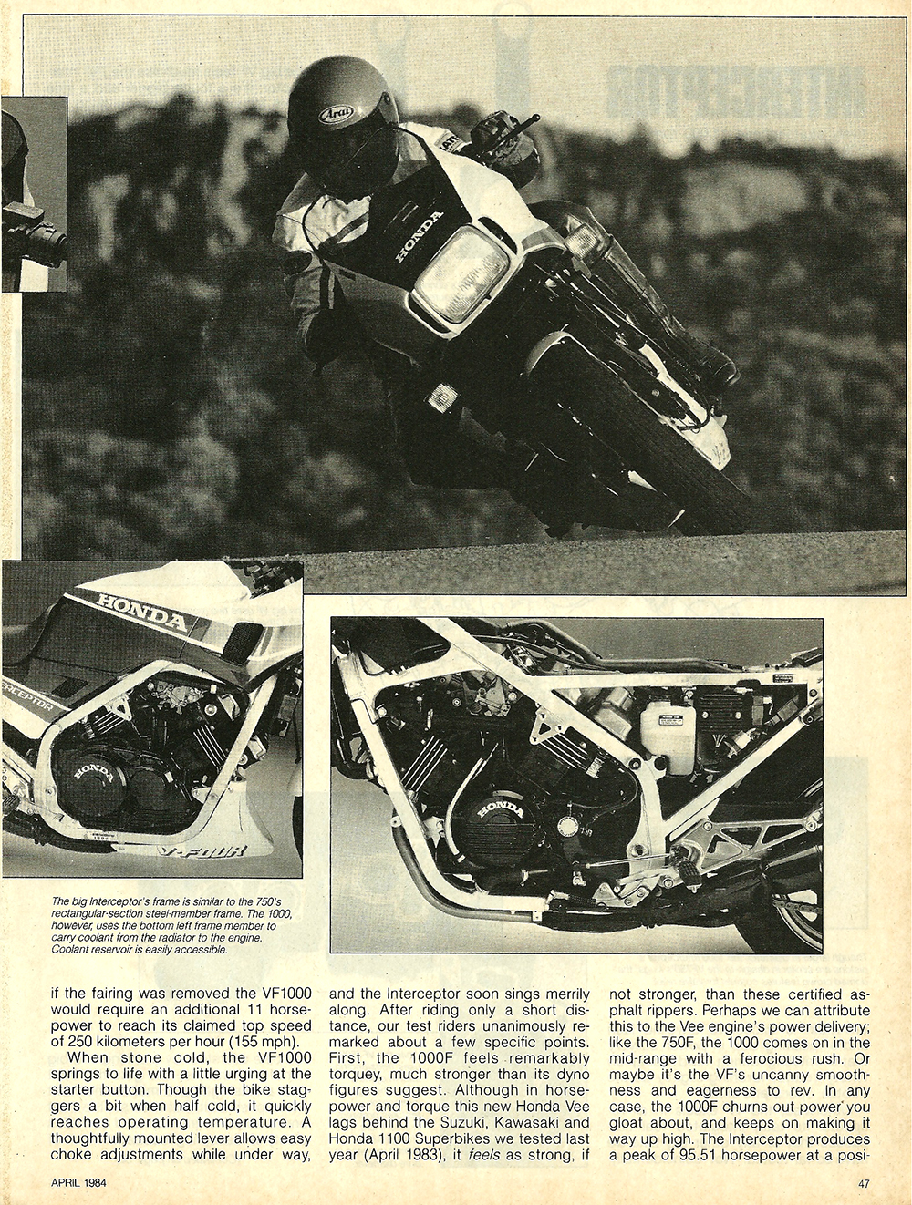 1984 Honda VF1000 Interceptor road test 6.jpg