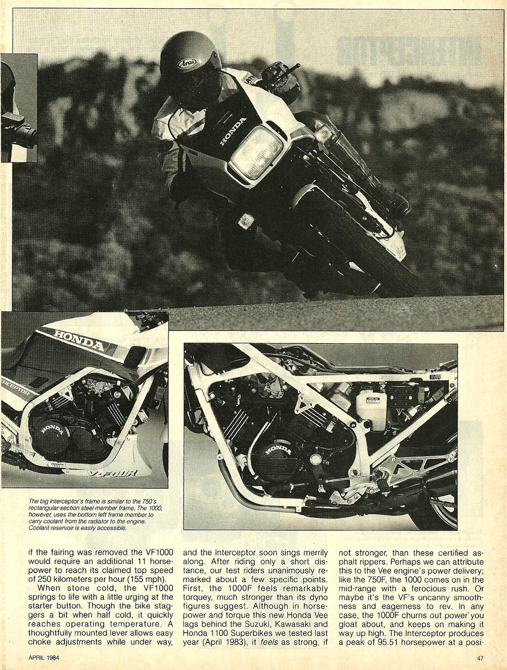 1984 Honda VF1000 Interceptor road test 6.jpg