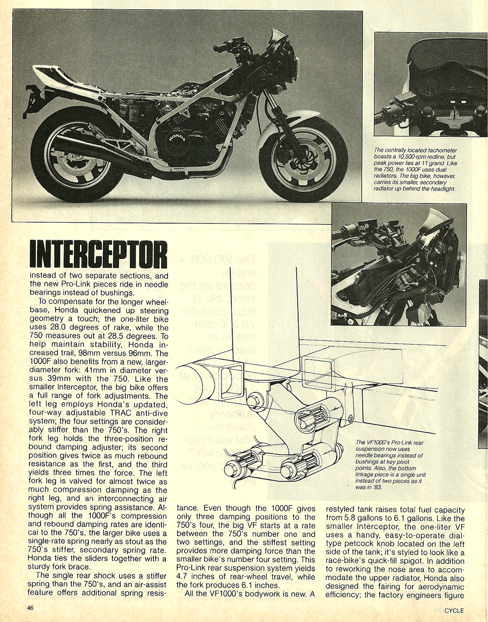 1984 Honda VF1000 Interceptor road test 5.jpg