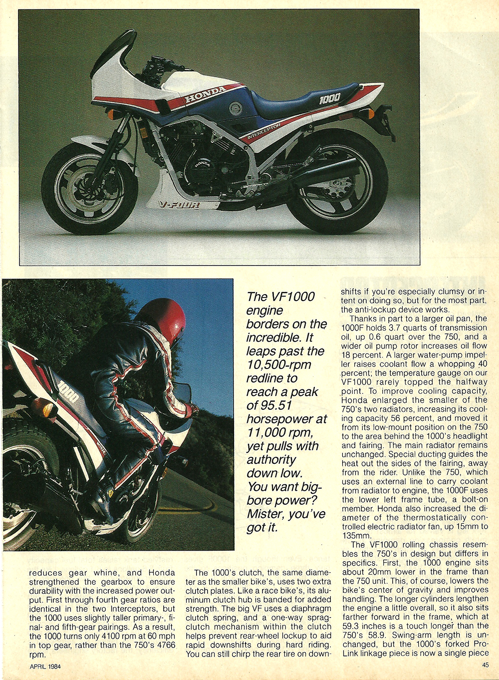 1984 Honda VF1000 Interceptor road test 4.jpg