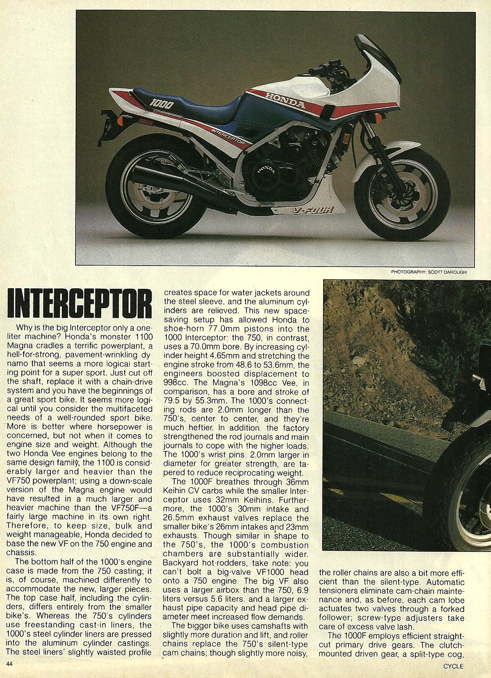 1984 Honda VF1000 Interceptor road test 3.jpg