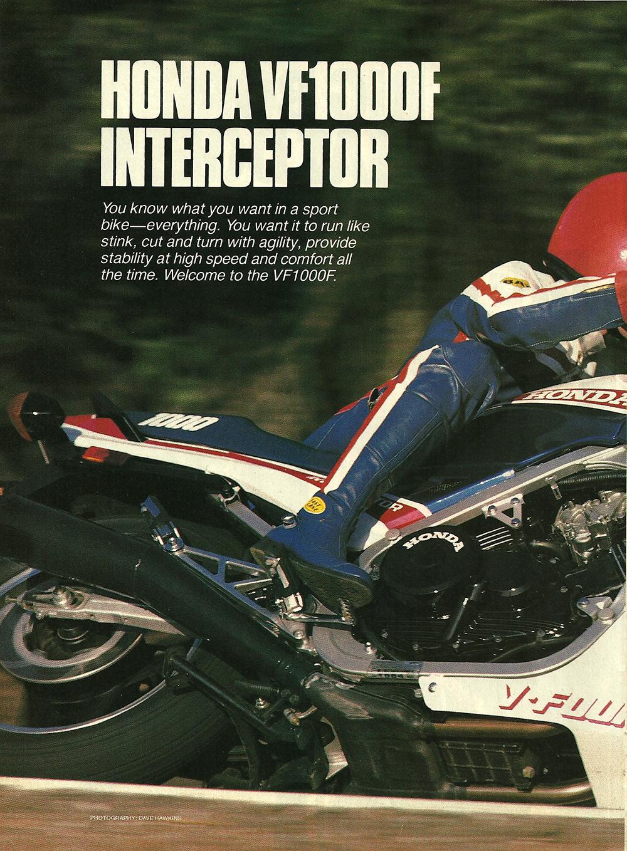 1984 Honda VF1000 Interceptor road test 1.jpg