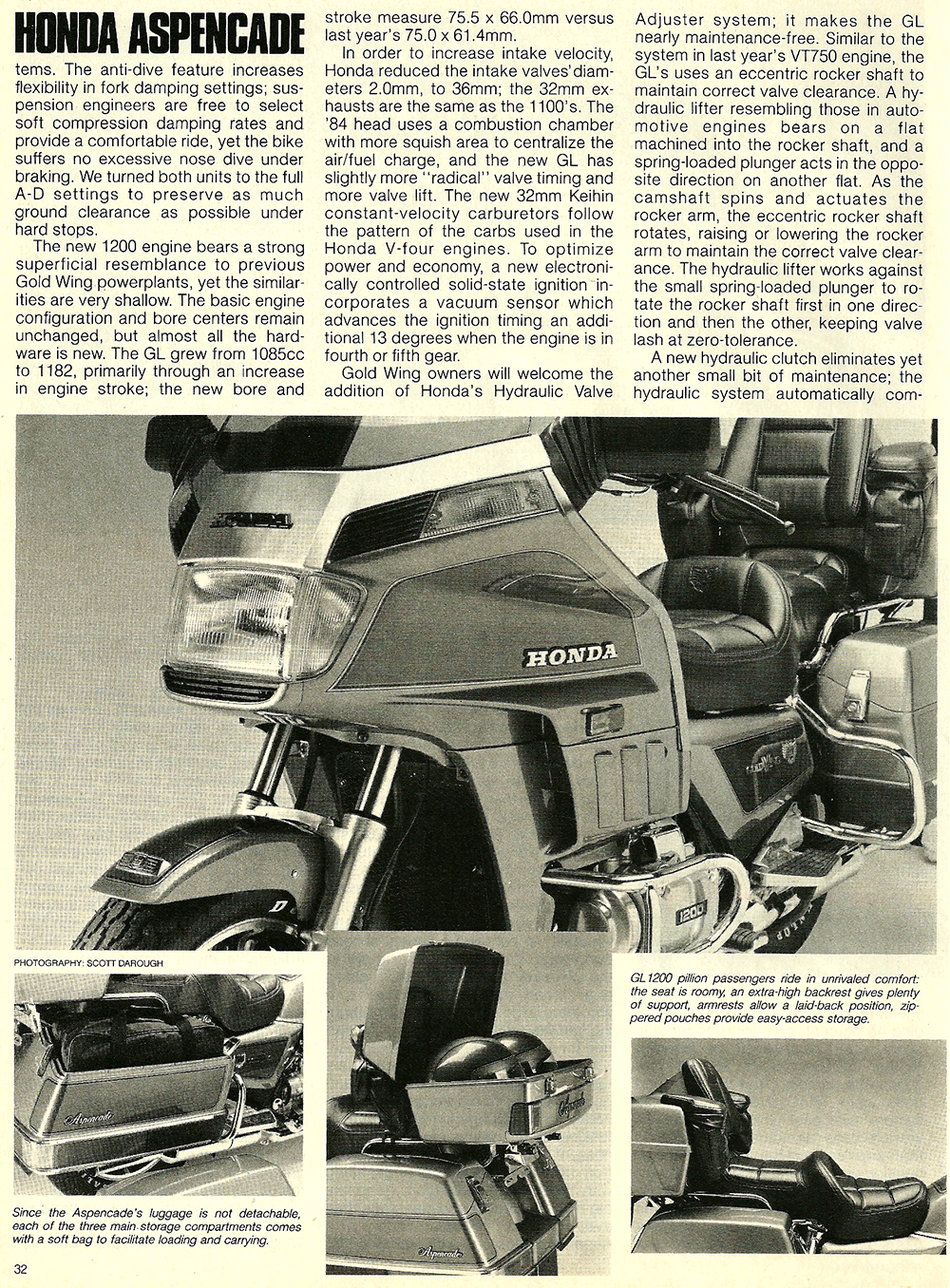 1984 Honda GL1200A Gold Wing Aspencade road test 5.jpg