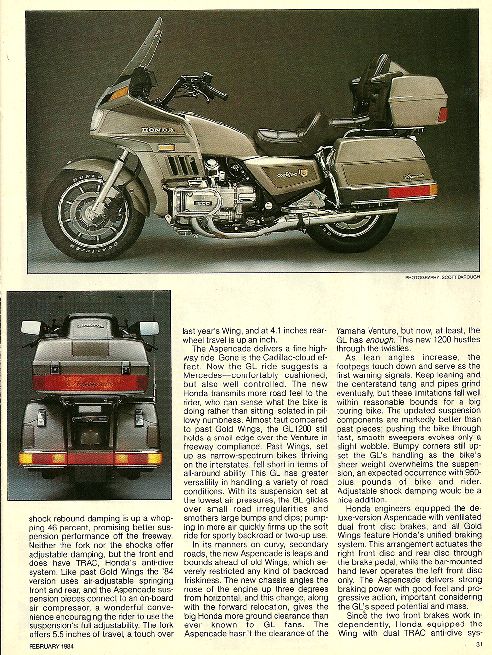 1984 Honda GL1200A Gold Wing Aspencade road test 4.jpg
