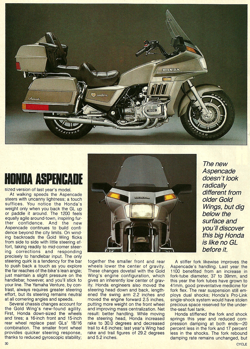 1984 Honda GL1200A Gold Wing Aspencade road test 3.jpg