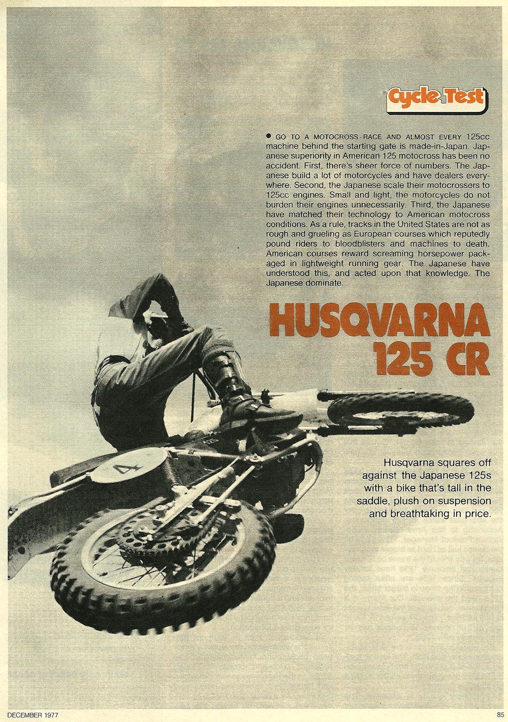 1977 Husqvarna 125 CR road test 1.jpg