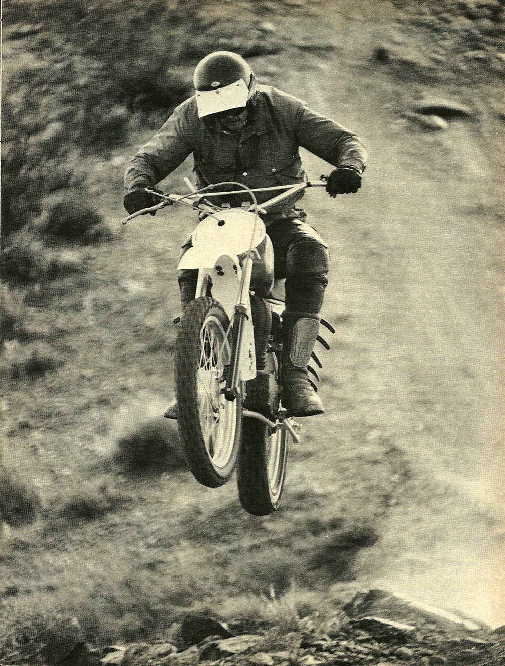 1977 Husqvarna Automatic 360 road test 2.jpg