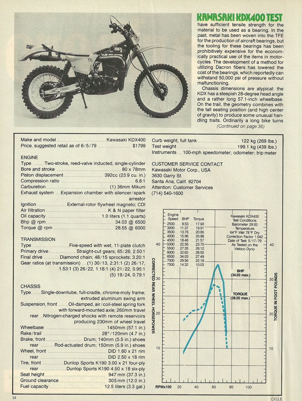 1979 Kawasaki KDX400 off road test 6.jpg