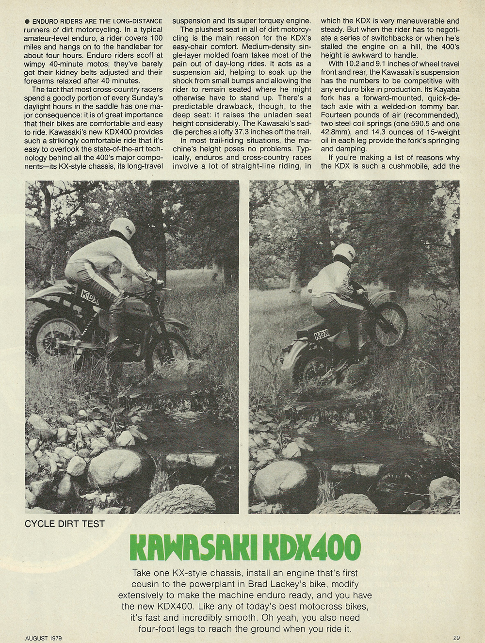 1979 Kawasaki KDX400 off road test 2.jpg