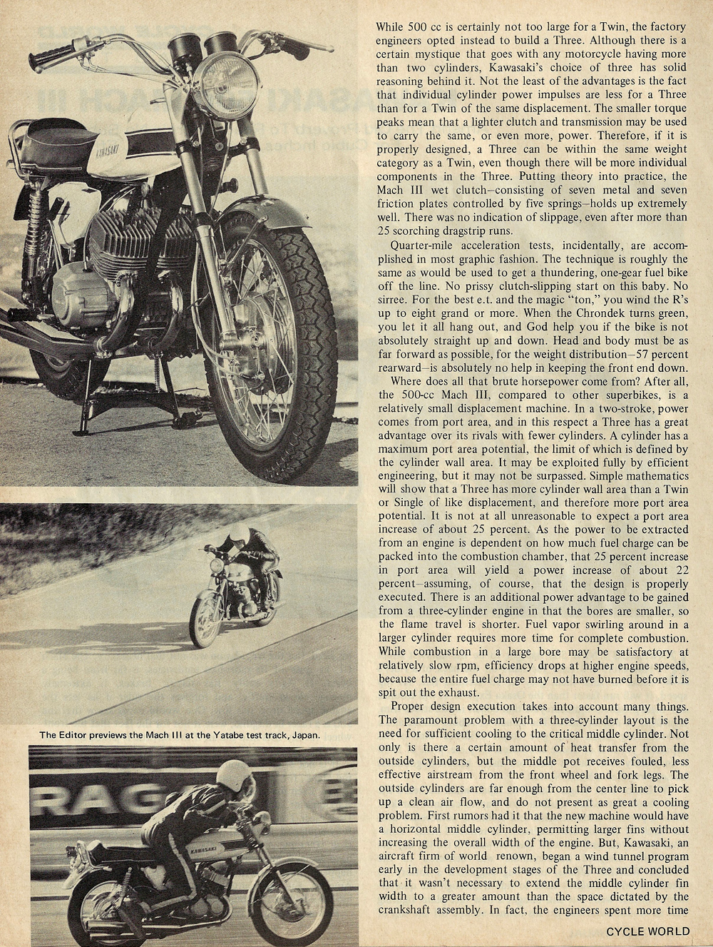 1969 Kawasaki 500 Mach 3 road test 2.jpg