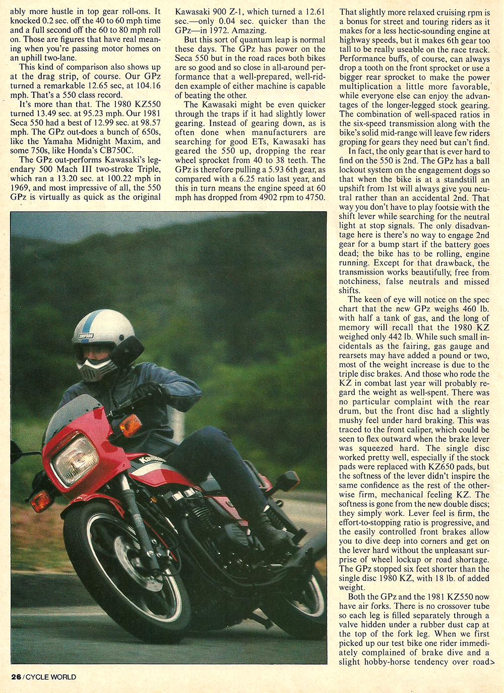 1981 Kawasaki GPz 550 road test 3.jpg