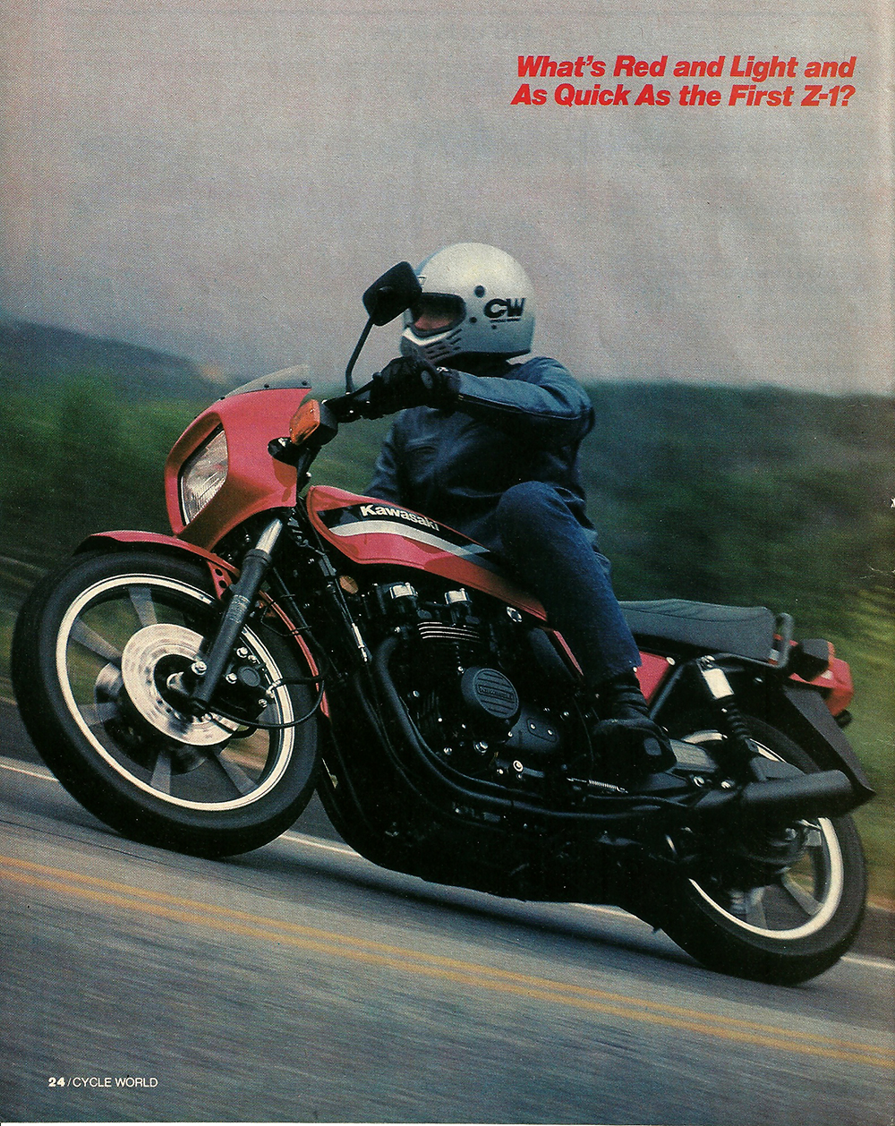 1981 Kawasaki GPz 550 road test 1.jpg