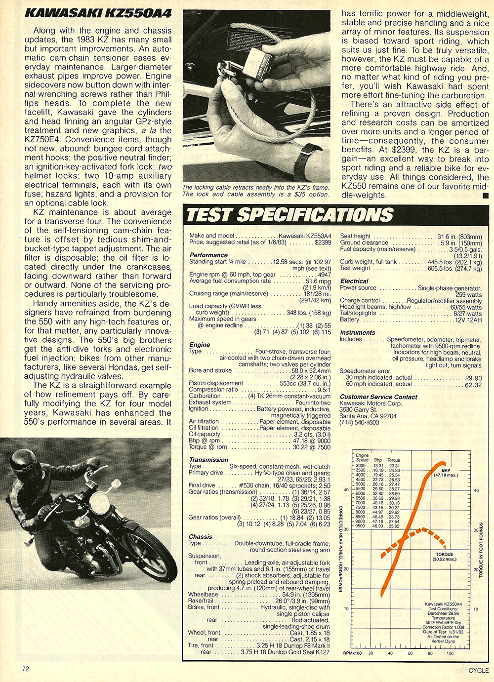 1983 Kawasaki KZ550 A4 road test 8.jpg