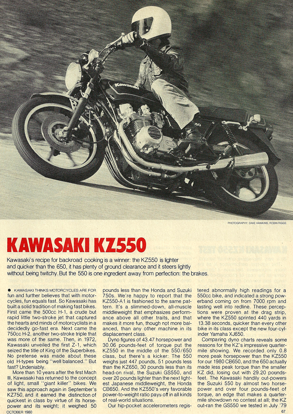 1980 Kawasaki KZ550 road test 01.jpg