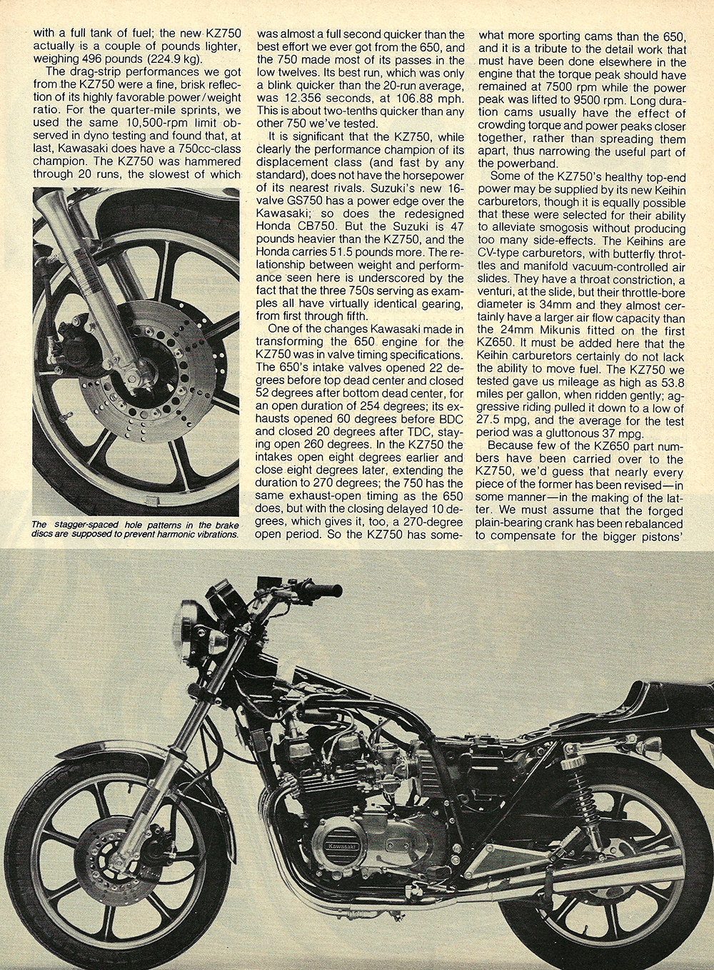 1980 Kawasaki KZ750 road test 04.jpg