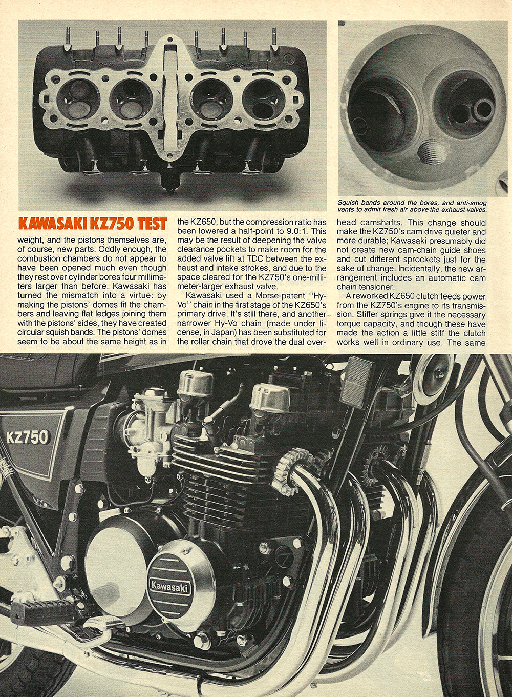 1980 Kawasaki KZ750 road test 05.jpg