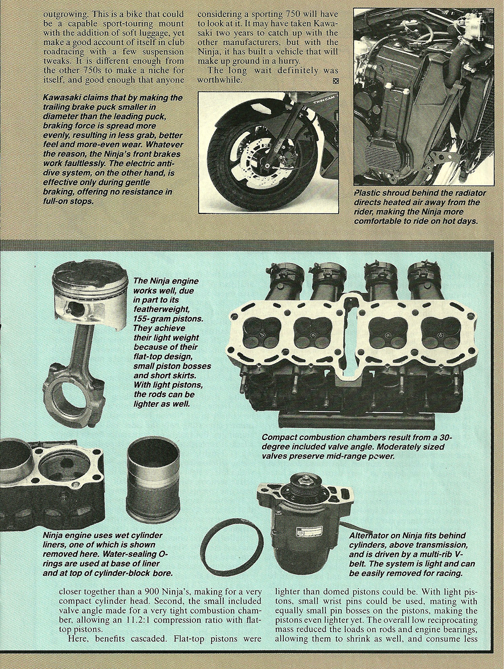 1986 Kawasaki Ninja 750R road test 04.jpg