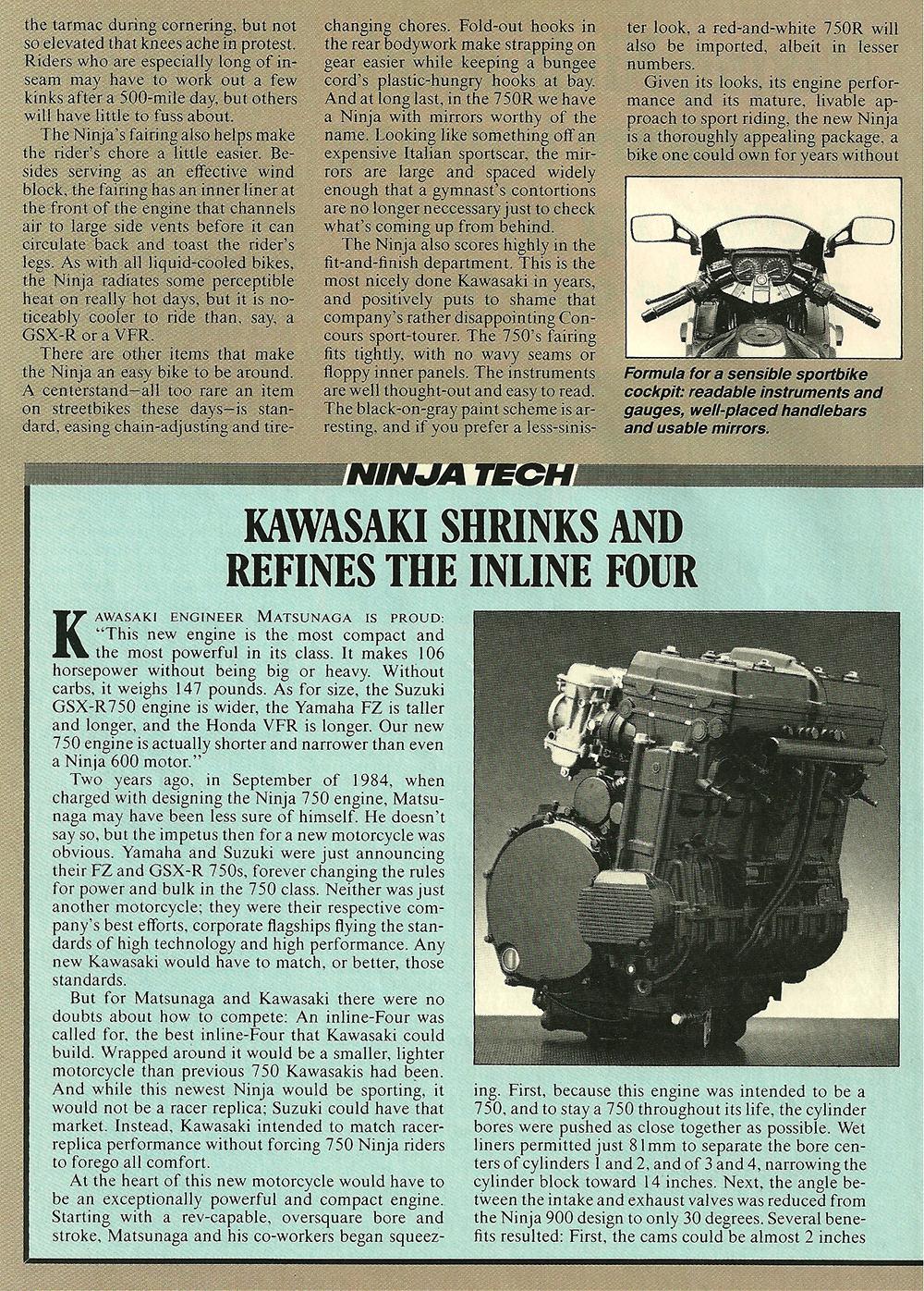 1986 Kawasaki Ninja 750R road test 03.jpg