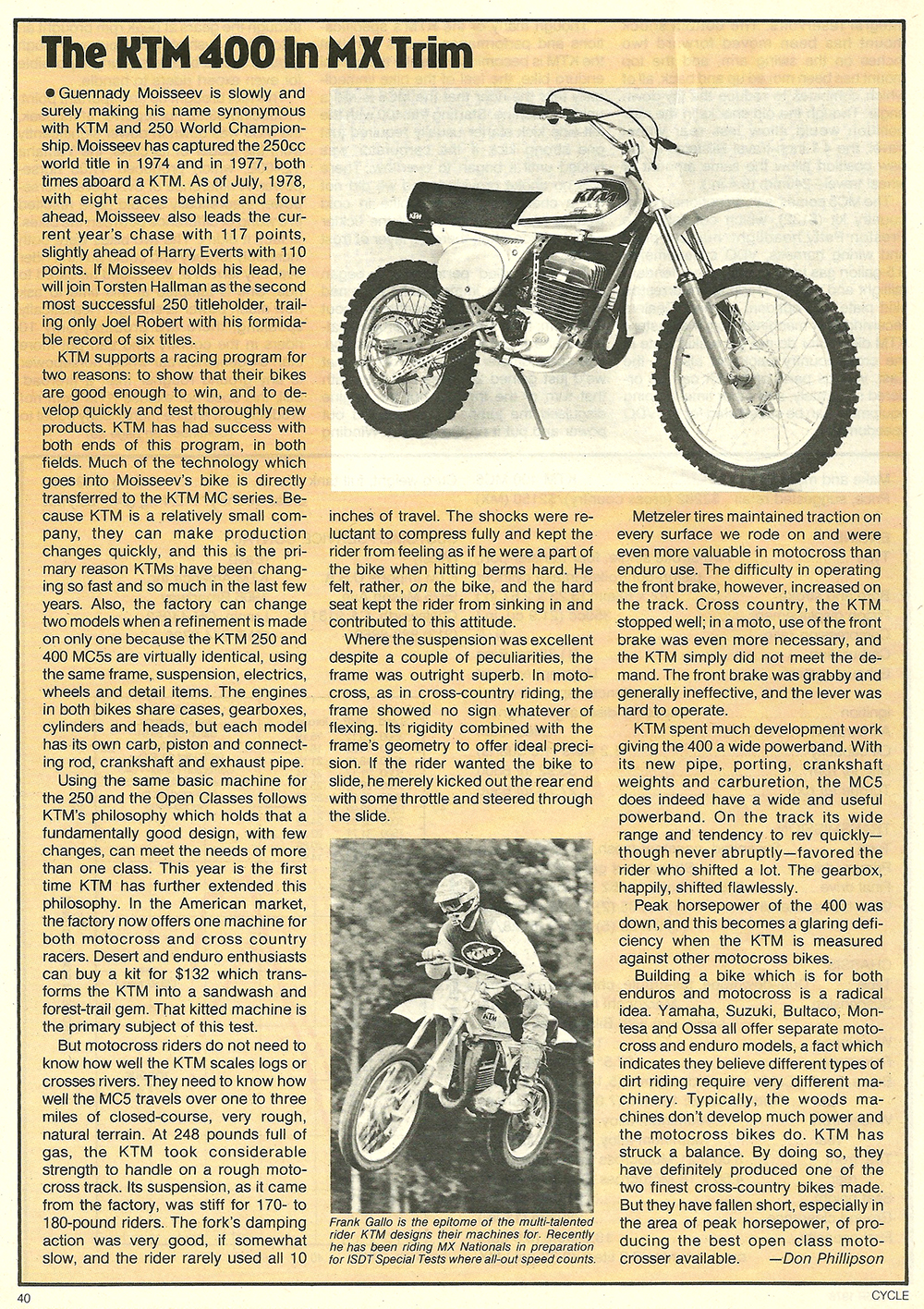 1978 KTM 400 MC5 road test 07.jpg