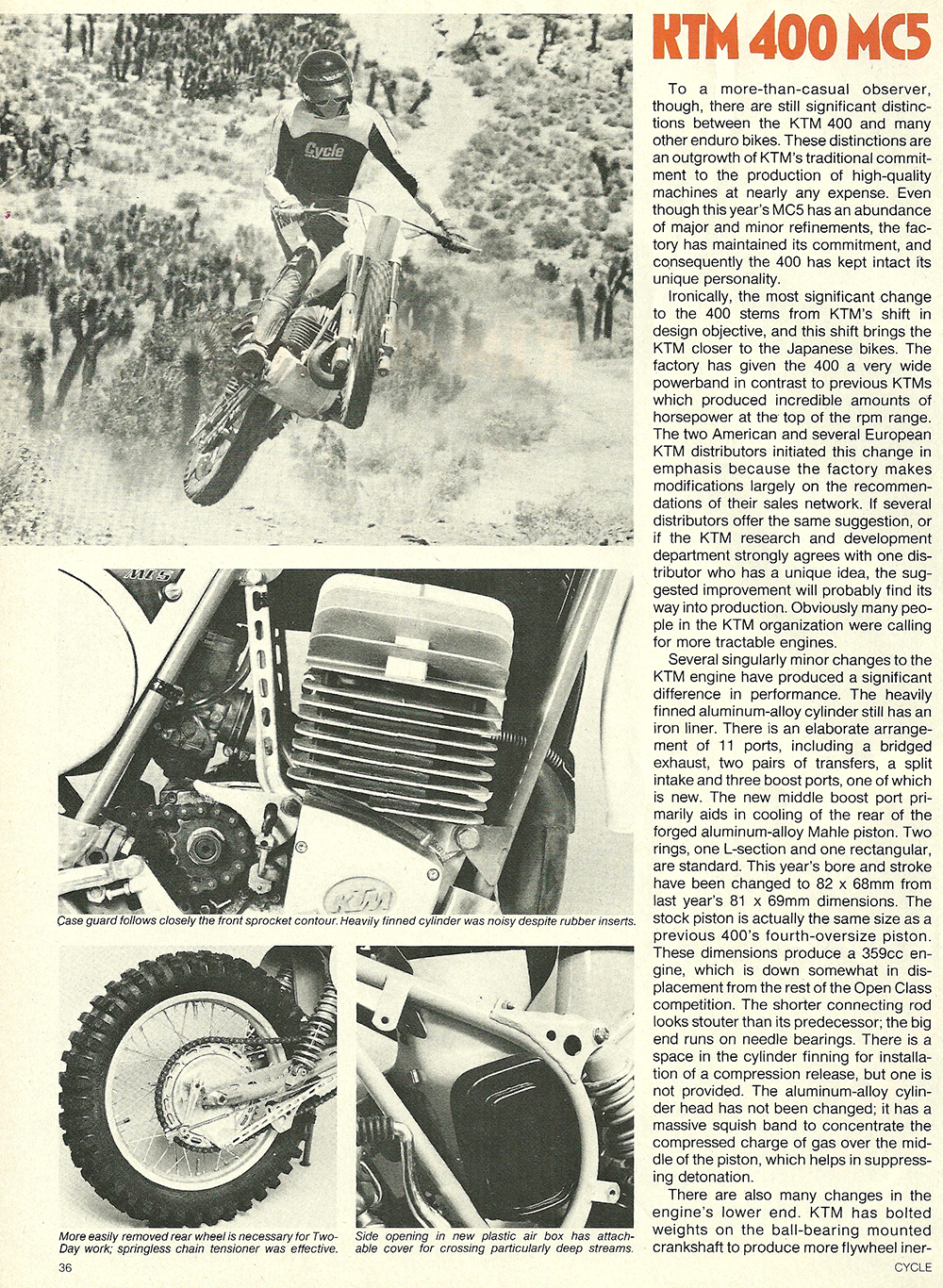 1978 KTM 400 MC5 road test 03.jpg