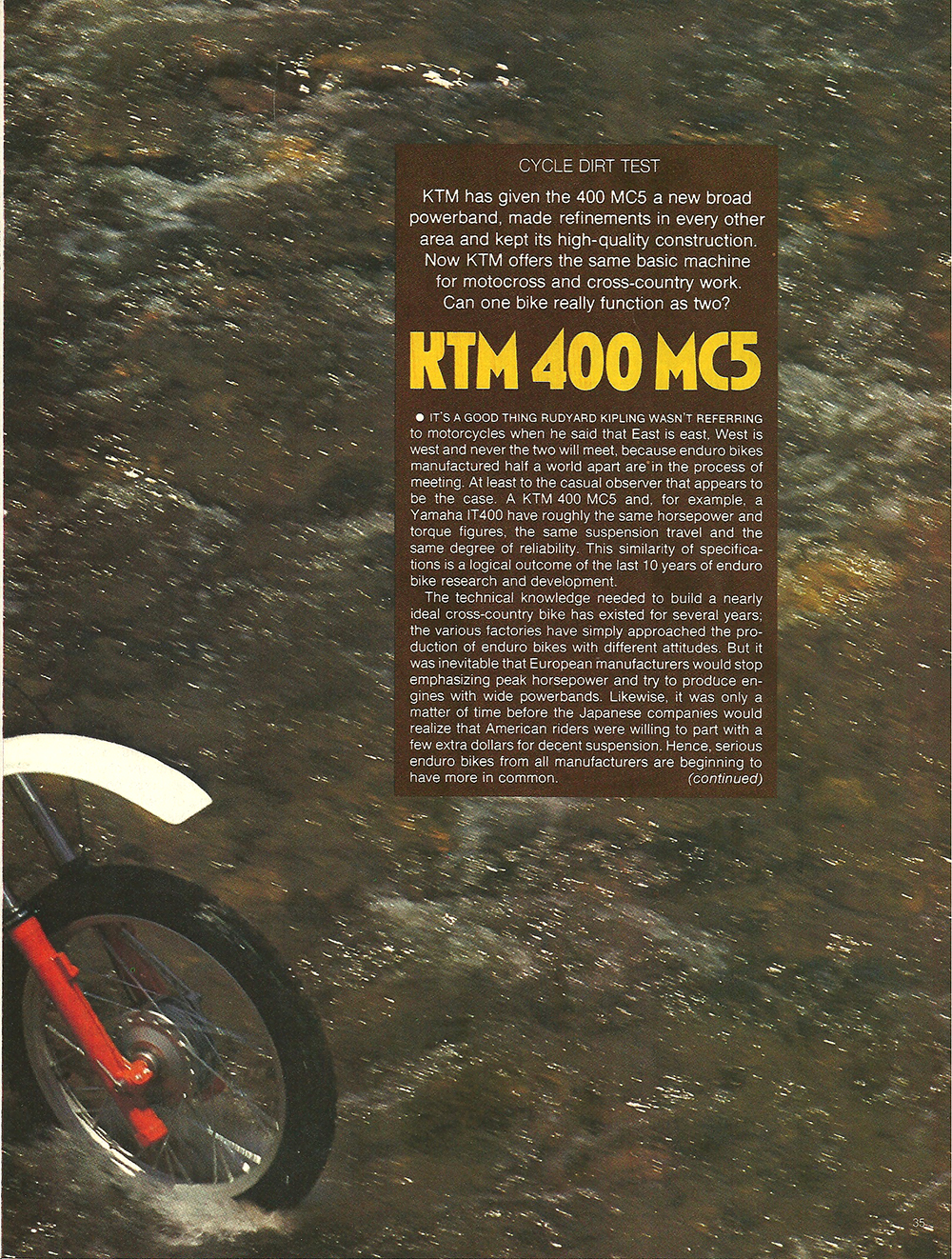 1978 KTM 400 MC5 road test 02.jpg