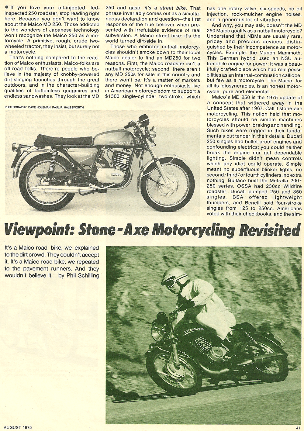 1975 Maico MD250 road test 1.png
