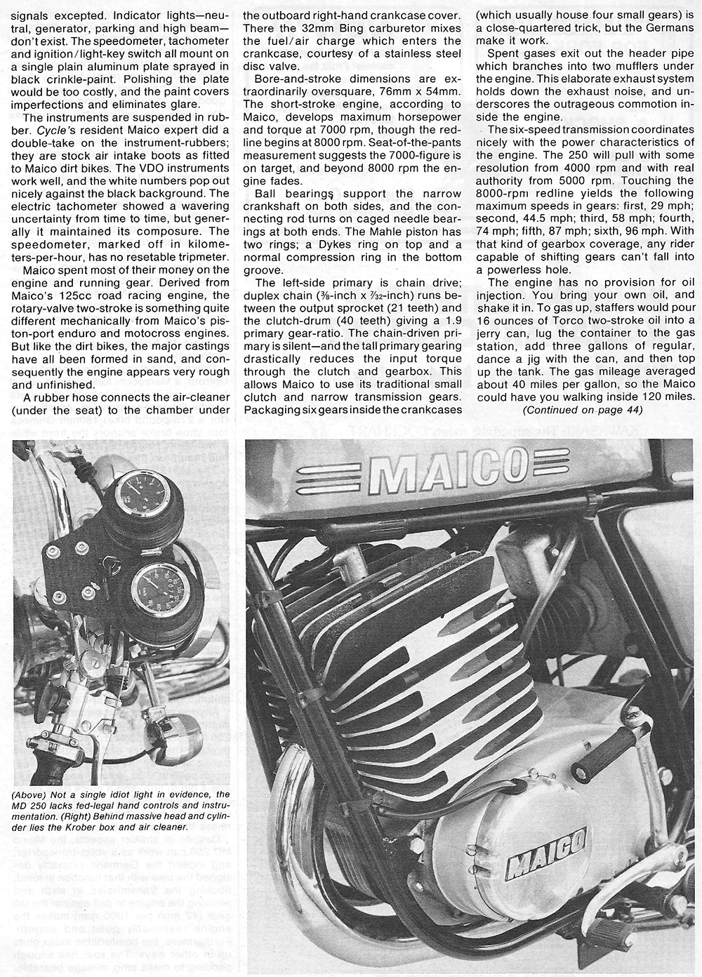 1975 Maico MD250 road test 3.png