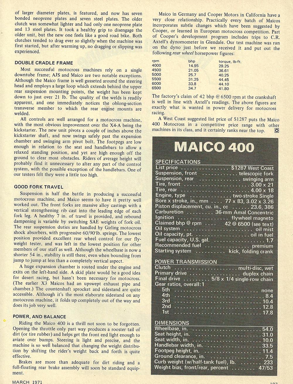 1971 Maico 400 Motocross road test 04.jpg