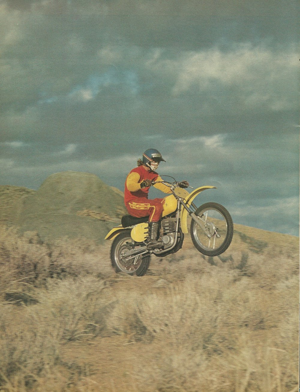 1976 Maico MC400-5 Motocross off road test 3.JPG