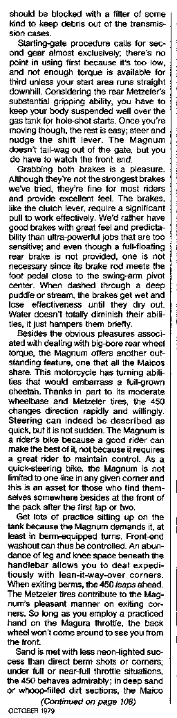 1979_Maico_450Magnum2_test_pg7of8.png