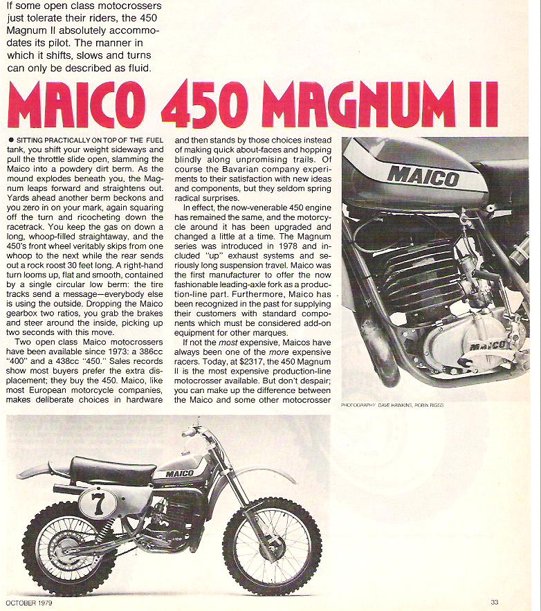 1979_Maico_450Magnum2_test_pg2of8.png