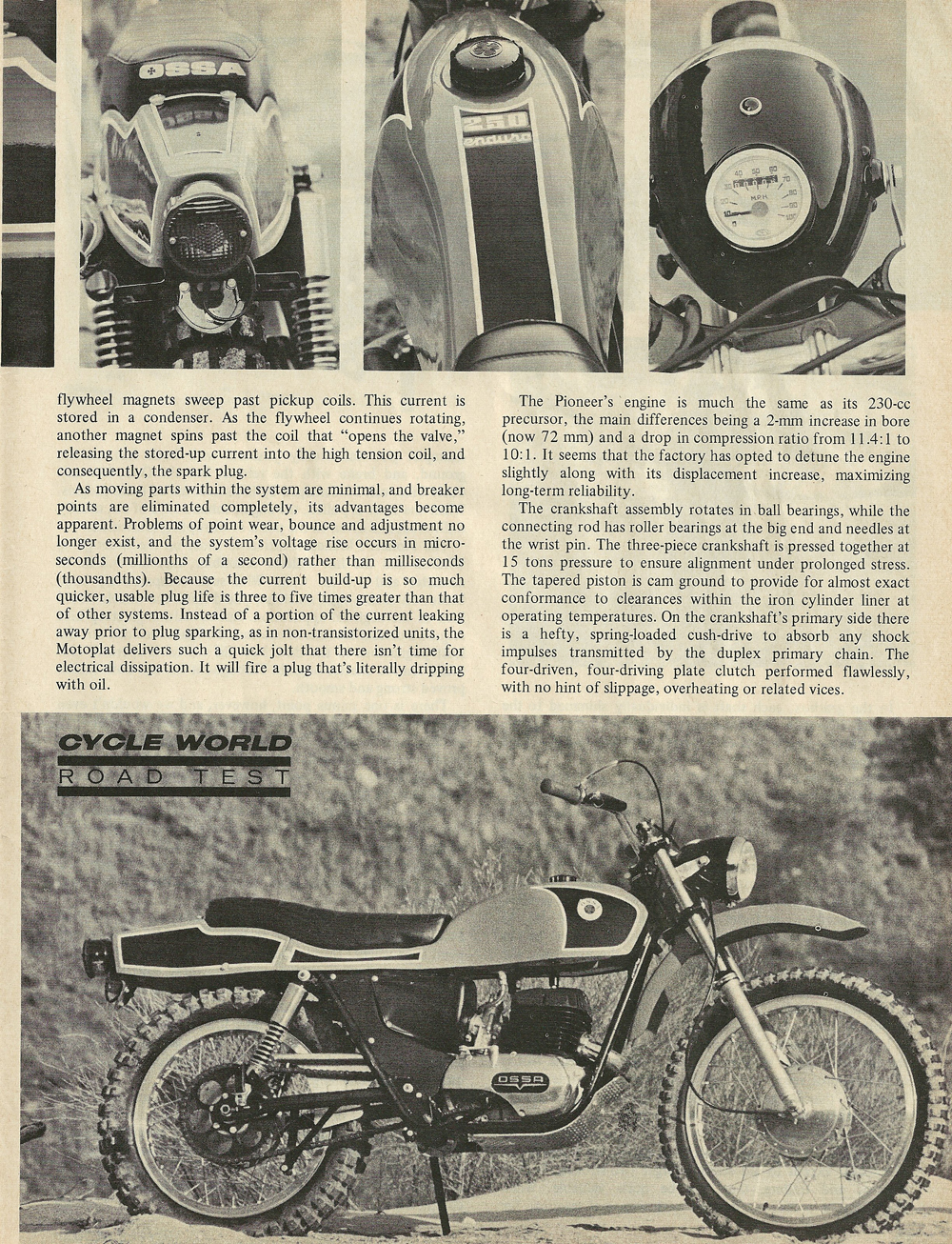 1969 Ossa Pioneer 250 road test 2.jpg