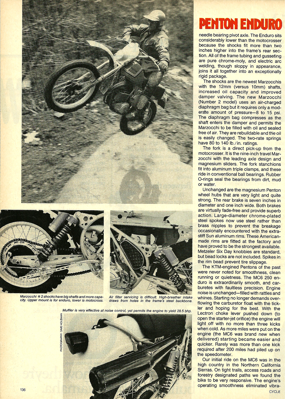 1977 Penton MC6 250 Enduro road test 4.jpg