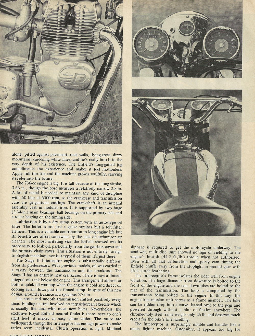 1969 Royal Enfield Stage 2 Interceptor road test 2.jpg