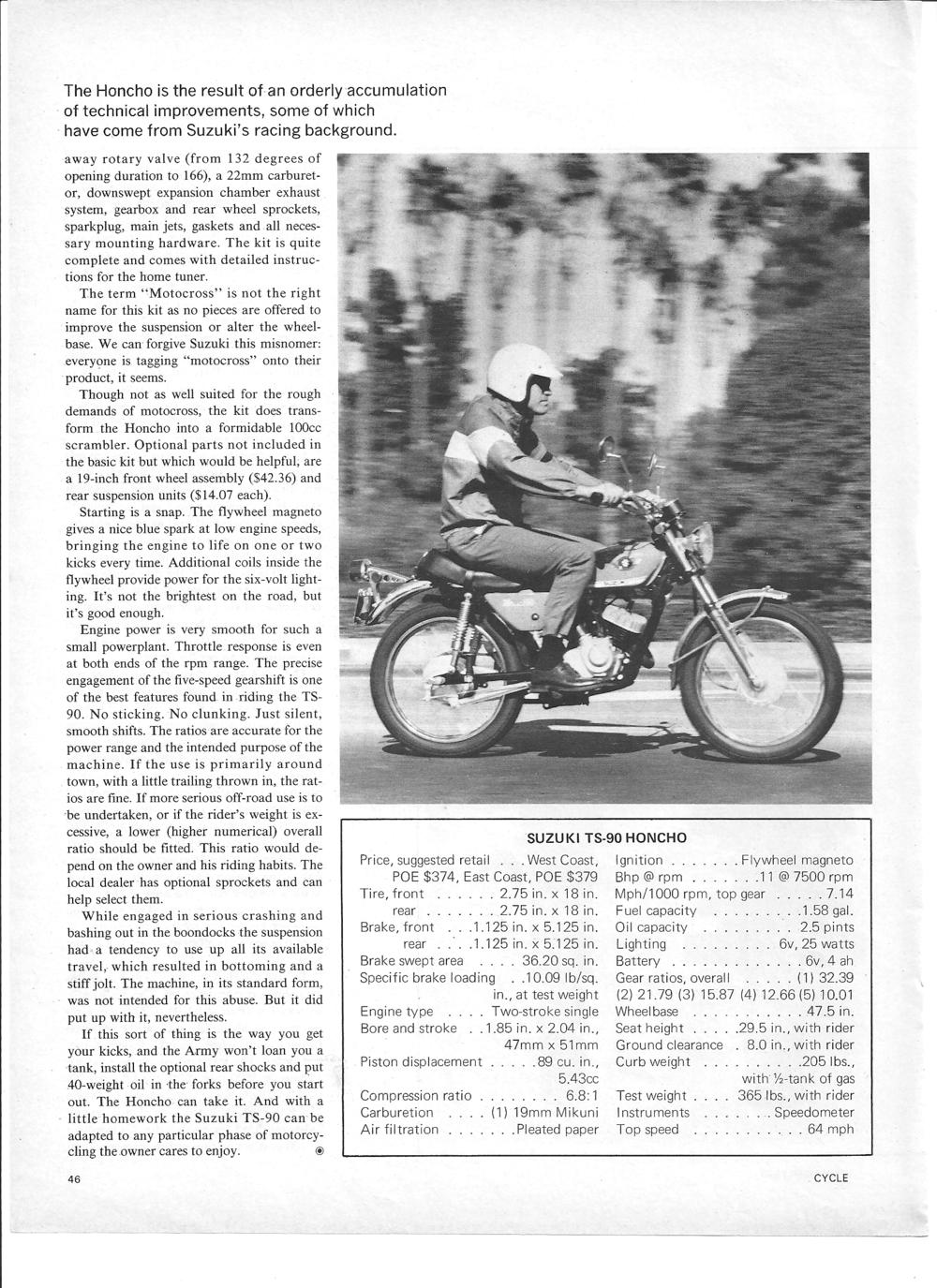 1971_Suzuki_TS-90_Honcho_test_pg4.png